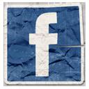 YAF Facebook